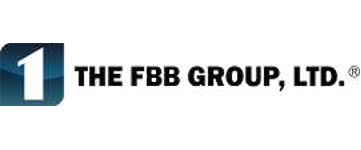 Logo for the FBB Group, Ltd