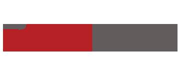 Logo for Axial Forum