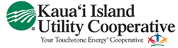 Membership Logo for Kauai Chamber of Commerce