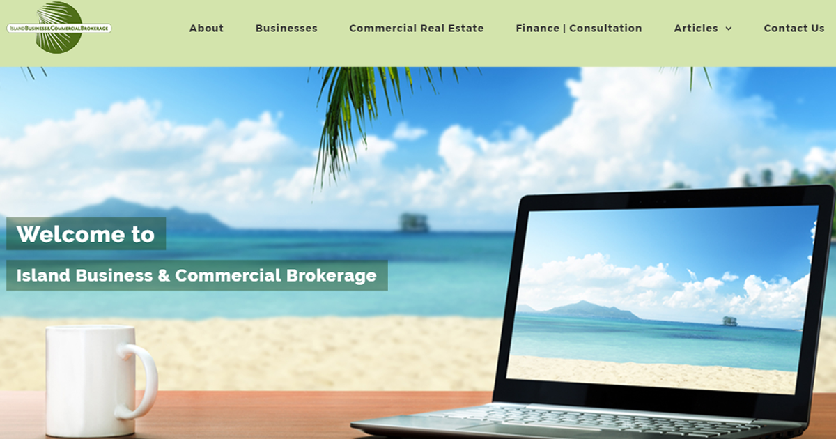 Hawaii Businesses For Sale – Island Business Brokers