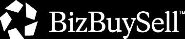 Logo for BizBuySell.com