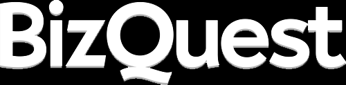 Logo for BizQuest.com
